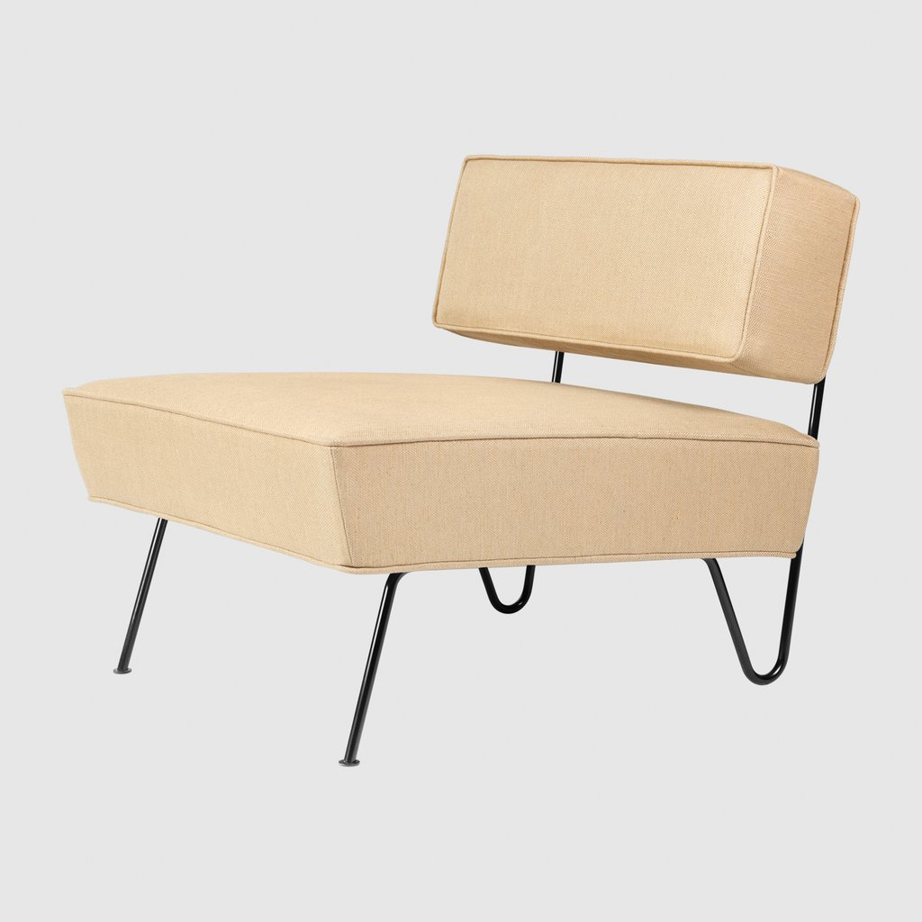 GT Lounge Chair
