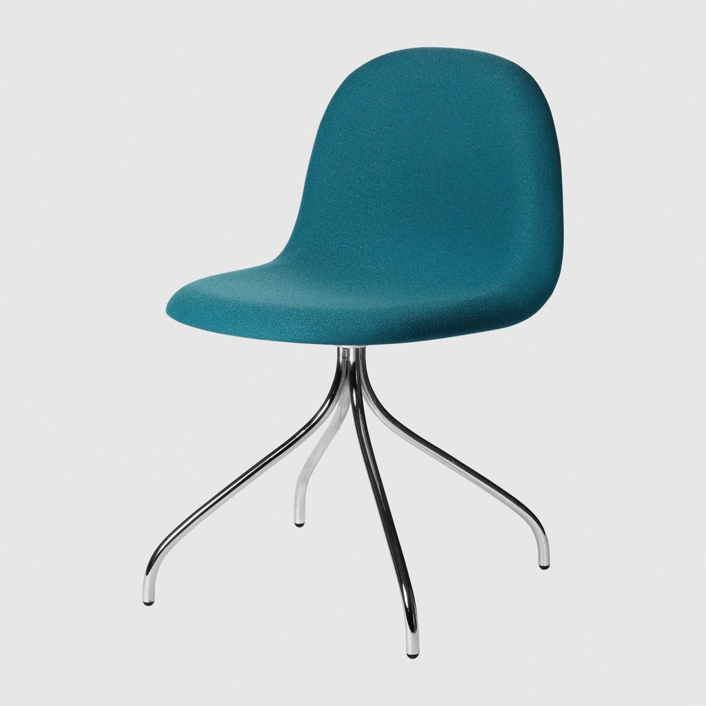 3D Meeting Chair -