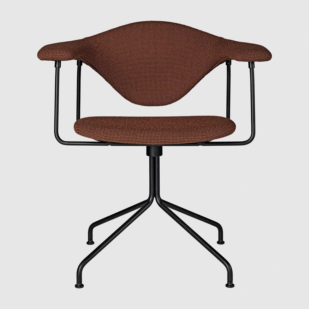 Masculo Meeting Chair